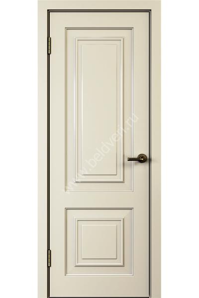 Коллекция дверей Realta серия R