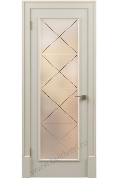 Коллекция дверей PROVANCE серия B