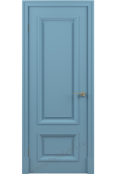 Коллекция дверей NEOCLASSIC серия C