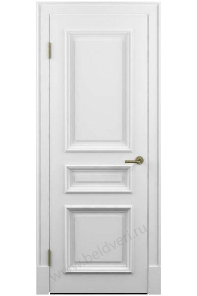 Коллекция дверей CLASSIC серия Е