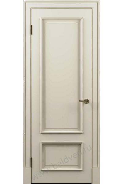 Коллекция дверей CLASSIC серия Р