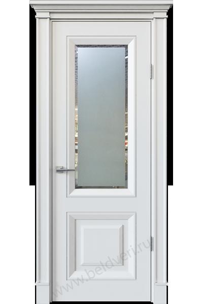 Коллекция дверей XXI серия X
